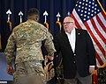 29th Combat Aviation Brigade Welcome Home Ceremony (41455040542).jpg