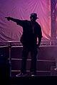 2 Brothers on the 4th Floor - 2016332003240 2016-11-26 Sunshine Live - Die 90er Live on Stage - Sven - 1D X II - 1480 - AK8I7144 mod.jpg