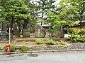 2 Chome Kitashinmachi, Sakata-shi, Yamagata-ken 998-0062, Japan - panoramio (3).jpg