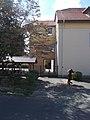 2 Győzelem Street, S entry, 2020 Albertirsa.jpg