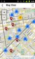 2 Map View - San Francisco.png