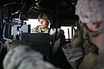 2nd LAAD Marines vigilant to warfighting abilities 150909-M-RH401-007.jpg