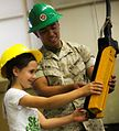 2nd Maintenance Battalion hosts open house 150423-M-TA826-206.jpg