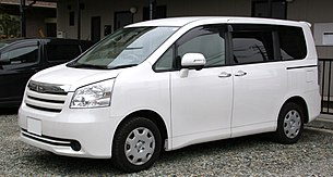 2nd generation Toyota Noah.jpg