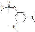 3,5-bis(dimethylamino)phenyl trimethylphosphonamidate.png