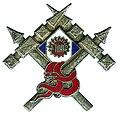 Il y  a  65  as le  7  mai  chue  de  Dien  Bien  Phu 120px-3%C2%B0_Bat_Tha%C3%AF
