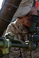 3-7 Weapons company mortar training 131208-M-TP573-008.jpg