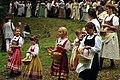 3.9.17 Jakubin Opera v Sarce 061 (36239741603).jpg