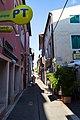 30021 Caorle, Metropolitan City of Venice, Italy - panoramio (13).jpg