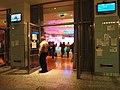 30C3 Eingangshalle mit Infodesk.jpg
