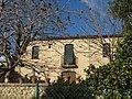 30 Can Castanyer (Sant Cugat del Vallès).jpg