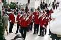 31.12.16 Dubrovnik Morning Party 094 (31886443961).jpg