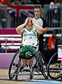 310812 - Shelley Chaplin - 3b - 2012 Summer Paralympics (04).jpg