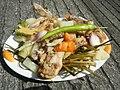 3170Cuisine food of Bulacan 66.jpg
