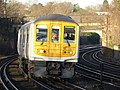 319011 and 319 number 007 to Sevenoaks (15802677458).jpg