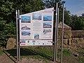 32457 Porta Westfalica, Germany - panoramio (16).jpg