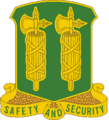 327th MP Battalion DUI, drawing 2.png