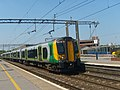 350101 Watford Junction.JPG