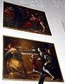 3515 - Milano - San Carlo al Corso - Cappella Giovanni Angelo Porro - Foto Giovanni Dall'Orto 22-Jun-2007.jpg