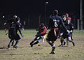 352nd SOSS pulls two-game win to secure championship victory 131206-F-DL987-134.jpg