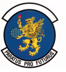 367th Training Support Squadron - Emblem.png
