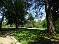 36 Laval park la Perrine(39).JPG