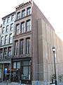 36 S 3rd St John C Haas Archive After Renovation.jpg