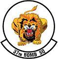 37th Bomb Squadron.jpg