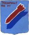 381st-bombgroup-WWII.png