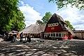 3981 Bunnik, Netherlands - panoramio (111).jpg
