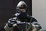 39th CES Airmen in action 150514-F-II211-169.jpg