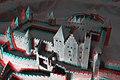 3D CMS CC-BY (15115182284).jpg