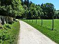 3 Landschaftsschutzgebiet bei Schelklingen.jpg