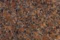 400-bohus-granitt.png