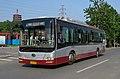 40114698 at Lujingbei (20180518163422).jpg