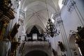 4012viki Trzebnica, kościół św. Jadwigi. Foto Barbara Maliszewska.jpg