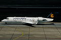 407bq - Lufthansa Regional Canadair CRJ-200, D-ACHC@TXL,07.05.2006 - Flickr - Aero Icarus.jpg