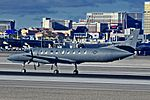 40863 (Fairchild Swearingen Metroliner) (8319952400).jpg
