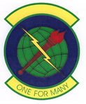42 Services Sq emblem.png
