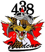 438 Squadron Wildcats crest RCAF.jpg