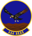 444th Air Expeditionary Advisory Squadron.png