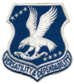 44th Air Refueling Squadron - SAC - Patch.png