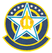 44th Operations Support Squadron.PNG