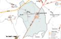 45-Saint-Lye-la-Foret-Routes.png