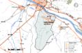 45-Saint-Martin-sur-Ocre-Routes.png