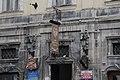 46-101-1327 Lviv DSC 9033.jpg