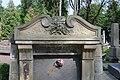 46-101-3035 Lviv SAM 8223.jpg