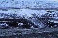 460, Iceland - panoramio (45).jpg