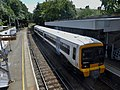 466018 Bromley North to Grove Park (14335384007).jpg