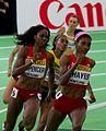 470 finale 400m dames (26069157916).jpg